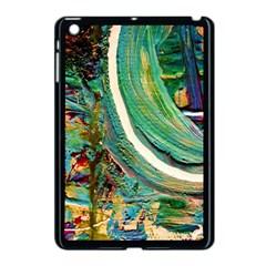 Matters Most 3 Apple Ipad Mini Case (black)