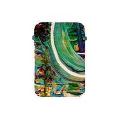Matters Most 3 Apple Ipad Mini Protective Soft Cases