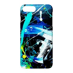 My Brain Reflecrion 1/1 Apple Iphone 7 Plus Hardshell Case
