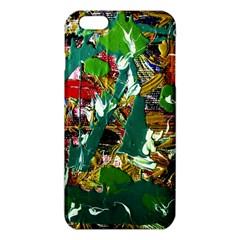 Oasis Iphone 6 Plus/6s Plus Tpu Case