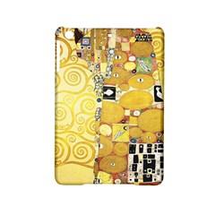 The Embrace   Gustav Klimt Ipad Mini 2 Hardshell Cases