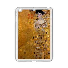 Adele Bloch Bauer I   Gustav Klimt Ipad Mini 2 Enamel Coated Cases