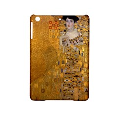 Adele Bloch Bauer I   Gustav Klimt Ipad Mini 2 Hardshell Cases by Valentinaart