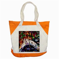 Gatchina Park Accent Tote Bag