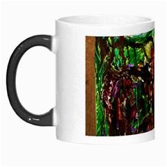 Gatchina Park 4 Morph Mugs by bestdesignintheworld