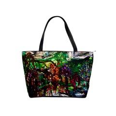 Gatchina Park 4 Shoulder Handbags by bestdesignintheworld