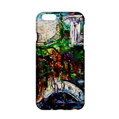 Gatchina Park 4 Apple Iphone 6/6s Hardshell Case