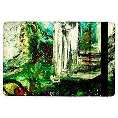 Gatchina Park 3 Ipad Air Flip by bestdesignintheworld