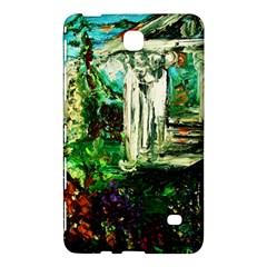 Gatchina Park 3 Samsung Galaxy Tab 4 (8 ) Hardshell Case