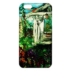 Gatchina Park 3 Iphone 6 Plus/6s Plus Tpu Case by bestdesignintheworld