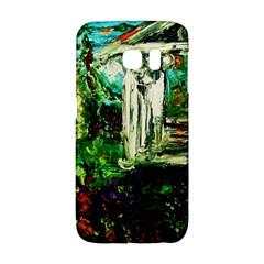 Gatchina Park 3 Galaxy S6 Edge
