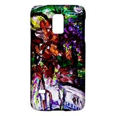 Gatchina Park 2 Galaxy S5 Mini