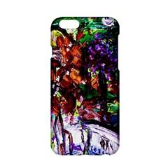 Gatchina Park 2 Apple Iphone 6/6s Hardshell Case