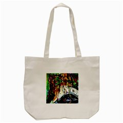 Gatchina Park 1 Tote Bag (cream)