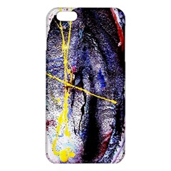 Egg In The Duck   Needle In The Egg 7 Iphone 6 Plus/6s Plus Tpu Case
