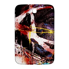 Egg In The Duck   Needle In The Egg 4 Samsung Galaxy Note 8 0 N5100 Hardshell Case