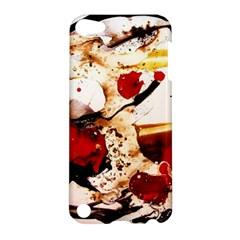 In Ireland 3 Apple Ipod Touch 5 Hardshell Case by bestdesignintheworld