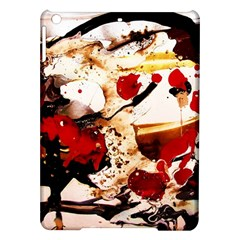 In Ireland 3 Ipad Air Hardshell Cases by bestdesignintheworld