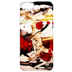 In Ireland 3 Apple Iphone 5 Classic Hardshell Case