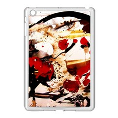 In Ireland 3 Apple Ipad Mini Case (white)