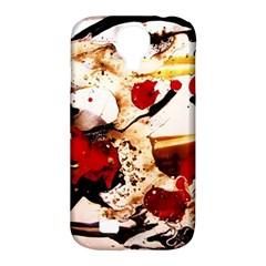 In Ireland 3 Samsung Galaxy S4 Classic Hardshell Case (pc+silicone) by bestdesignintheworld