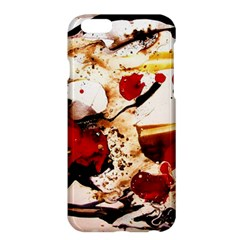 In Ireland 3 Apple Iphone 6 Plus/6s Plus Hardshell Case