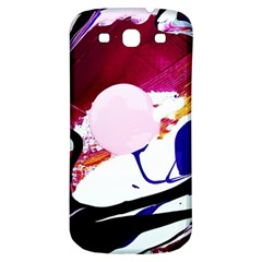 Immediate Attraction 8 Samsung Galaxy S3 S Iii Classic Hardshell Back Case