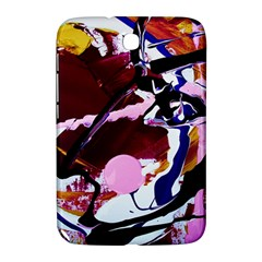 Immediate Attraction 1 Samsung Galaxy Note 8 0 N5100 Hardshell Case
