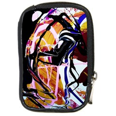 Immediate Attraction 2 Compact Camera Cases