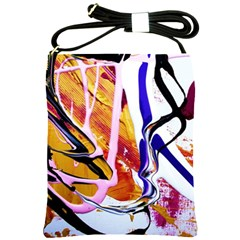Immediate Attraction 6 Shoulder Sling Bags
