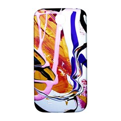 Immediate Attraction 6 Samsung Galaxy S4 I9500/i9505  Hardshell Back Case