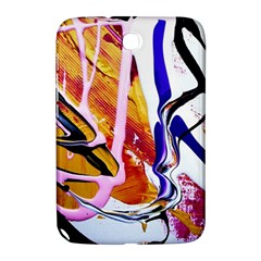 Immediate Attraction 6 Samsung Galaxy Note 8 0 N5100 Hardshell Case
