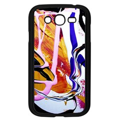 Immediate Attraction 6 Samsung Galaxy Grand Duos I9082 Case (black)