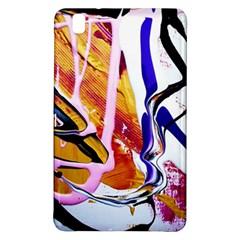 Immediate Attraction 6 Samsung Galaxy Tab Pro 8 4 Hardshell Case