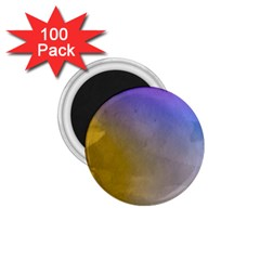 Abstract Smooth Background 1 75  Magnets (100 Pack)
