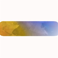 Abstract Smooth Background Large Bar Mats