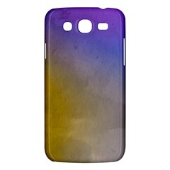 Abstract Smooth Background Samsung Galaxy Mega 5 8 I9152 Hardshell Case  by Modern2018