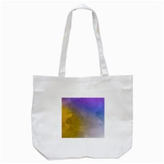 Abstract Smooth Background Tote Bag (white)