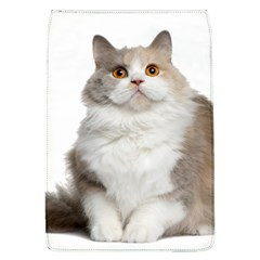 Cutefat Cat  Flap Covers (l)