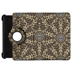 I Am Big Cat With Sweet Catpaws Decorative Kindle Fire Hd 7