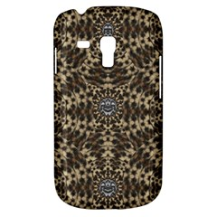 I Am Big Cat With Sweet Catpaws Decorative Galaxy S3 Mini