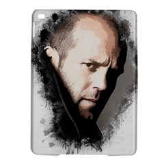 A Tribute To Jason Statham Ipad Air 2 Hardshell Cases