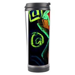 Girls Curiosity 12 Travel Tumbler