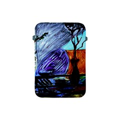 House Will Be Built 8 Apple Ipad Mini Protective Soft Cases