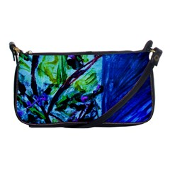House Will Be Built 1 Shoulder Clutch Bags
