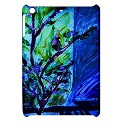 House Will Be Built 1 Apple Ipad Mini Hardshell Case