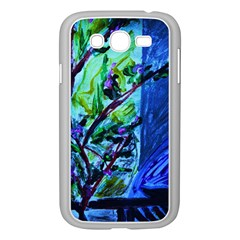 House Will Be Built 1 Samsung Galaxy Grand Duos I9082 Case (white)