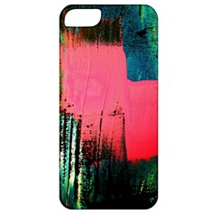 Humidity 12 Apple Iphone 5 Classic Hardshell Case
