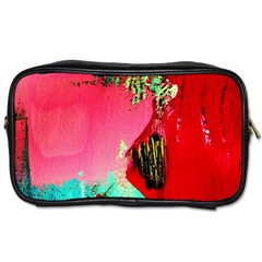 Humidity Toiletries Bags 2 Side