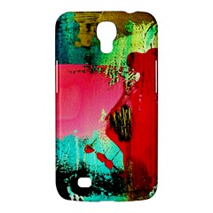 Humidity Samsung Galaxy Mega 6 3  I9200 Hardshell Case by bestdesignintheworld